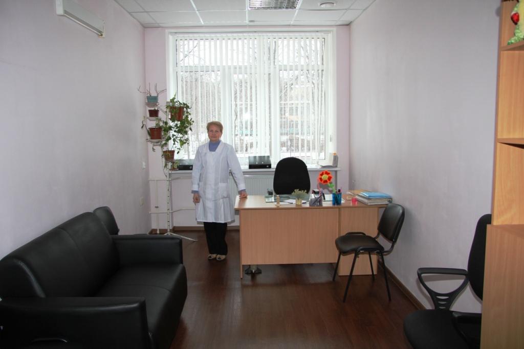 http://school-int9.ru/wp-content/uploads/2013/10/IMG_1014.jpg