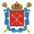 gov-icon.f9182271aae7c6b45299439c745fc0b0712