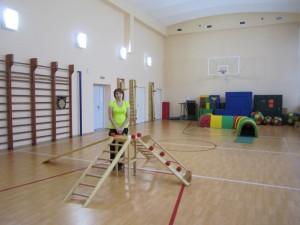 Спортивный зал.1