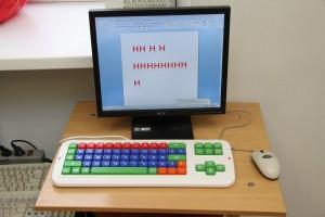 клавиатуры сенсорны_