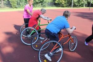 6 велосипед для обучения лиц с НОДА_