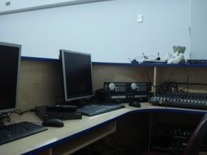 DSC09970 (640x480)