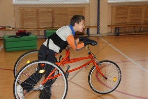 велосипеды Rase Ranner