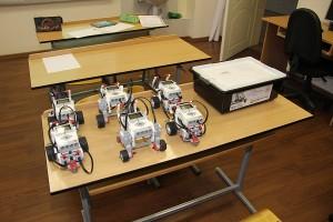 робототехника (2)